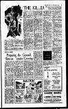Birmingham Weekly Post Friday 05 March 1954 Page 3