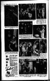 Birmingham Weekly Post Friday 05 March 1954 Page 4