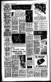 Birmingham Weekly Post Friday 05 March 1954 Page 6