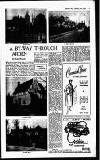 Birmingham Weekly Post Friday 05 March 1954 Page 7