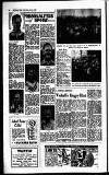 Birmingham Weekly Post Friday 05 March 1954 Page 8