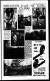 Birmingham Weekly Post Friday 05 March 1954 Page 9