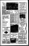 Birmingham Weekly Post Friday 05 March 1954 Page 11