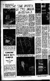 Birmingham Weekly Post Friday 05 March 1954 Page 12