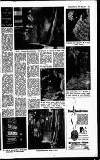 Birmingham Weekly Post Friday 05 March 1954 Page 13
