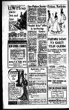 Birmingham Weekly Post Friday 05 March 1954 Page 14