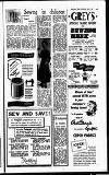 Birmingham Weekly Post Friday 05 March 1954 Page 15