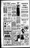Birmingham Weekly Post Friday 05 March 1954 Page 16