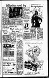 Birmingham Weekly Post Friday 05 March 1954 Page 17