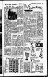 Birmingham Weekly Post Friday 05 March 1954 Page 19