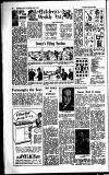 Birmingham Weekly Post Friday 05 March 1954 Page 20
