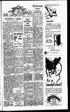 Birmingham Weekly Post Friday 05 March 1954 Page 21