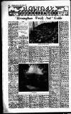 Birmingham Weekly Post Friday 05 March 1954 Page 22