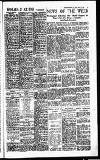 Birmingham Weekly Post Friday 05 March 1954 Page 23