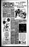 Birmingham Weekly Post Friday 12 March 1954 Page 2