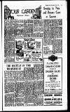 Birmingham Weekly Post Friday 12 March 1954 Page 3