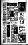 Birmingham Weekly Post Friday 12 March 1954 Page 6