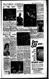 Birmingham Weekly Post Friday 12 March 1954 Page 7