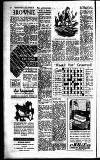 Birmingham Weekly Post Friday 12 March 1954 Page 8