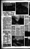 Birmingham Weekly Post Friday 12 March 1954 Page 10