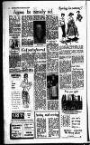Birmingham Weekly Post Friday 12 March 1954 Page 12
