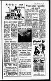 Birmingham Weekly Post Friday 12 March 1954 Page 13