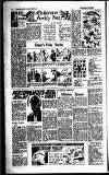 Birmingham Weekly Post Friday 12 March 1954 Page 14