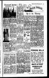 Birmingham Weekly Post Friday 12 March 1954 Page 15