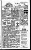 Birmingham Weekly Post Friday 12 March 1954 Page 17