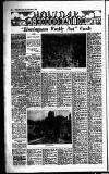 Birmingham Weekly Post Friday 12 March 1954 Page 18
