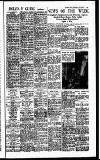 Birmingham Weekly Post Friday 12 March 1954 Page 19