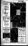 Birmingham Weekly Post Friday 12 March 1954 Page 24