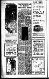 Birmingham Weekly Post Friday 12 March 1954 Page 26