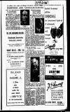 Birmingham Weekly Post Friday 12 March 1954 Page 27