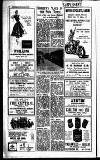 Birmingham Weekly Post Friday 12 March 1954 Page 28