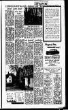 Birmingham Weekly Post Friday 12 March 1954 Page 29