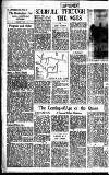 Birmingham Weekly Post Friday 12 March 1954 Page 30