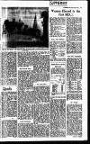 Birmingham Weekly Post Friday 12 March 1954 Page 31