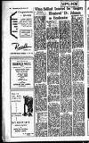 Birmingham Weekly Post Friday 12 March 1954 Page 32