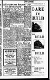 Birmingham Weekly Post Friday 12 March 1954 Page 33