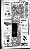 Birmingham Weekly Post Friday 12 March 1954 Page 34