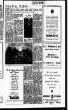 Birmingham Weekly Post Friday 12 March 1954 Page 35