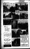 Birmingham Weekly Post Friday 12 March 1954 Page 36