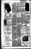 Birmingham Weekly Post Friday 12 March 1954 Page 38