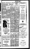 Birmingham Weekly Post Friday 12 March 1954 Page 39