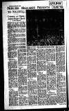 Birmingham Weekly Post Friday 12 March 1954 Page 42