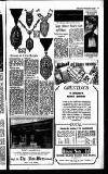 Birmingham Weekly Post Friday 12 March 1954 Page 43