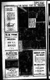 Birmingham Weekly Post Friday 12 March 1954 Page 44