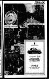 Birmingham Weekly Post Friday 12 March 1954 Page 45