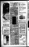 Birmingham Weekly Post Friday 12 March 1954 Page 46